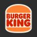 Download Burger King Singapore 2.14.0 APK