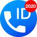 Download Caller ID  & Call Blocker Free 1.8.8 APK