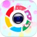 Download Candy Sweet  Camera 0.1 APK