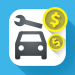 Download Car Expenses Manager 30.30 APK
