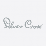 Download Car Safety Made Simple by Silver Cross 1.0.6.0 APK