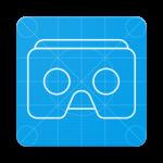 Download Cardboard Design Lab 1.0 APK