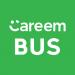Download Careem BUS 2.6.3 APK