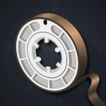 Download Casse-o-player 3.1.0 APK