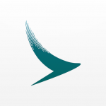 Download Cathay Pacific 9.3.0 APK