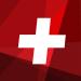 Download Cellular Plus 5.0.24 APK