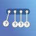 Download ChallengeLab 2.2.0 APK