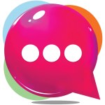 Download Chat Rooms – Find Friends 1.651063 APK