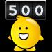 Download CheckPoints 🏆 Rewards App 5.39 APK