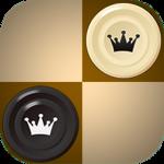 Download Checkers Online 2.7 APK