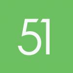 Download Checkout 51: Gas Rewards & Grocery Cash Back 8.6.1.8625 APK