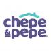 Download Chepe&Pepe Hogar 4.6 APK