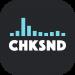 Download ChkSnd 2.4.3 APK