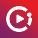 Download Circle: Indian App for Local Updates 2.8.49 APK