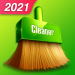 Download Cleaner – Phone Cleaner, Memory Cleaner & Booster 2.3.2 APK