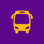Download ClickBus – Bus Tickets and Travel Offers 3.18.16 APK