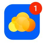 Download Cloud: Free Photo Storage. Video & Photo Backup 3.16.9.12835 APK