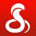 Download Cobra iRadar® 5.1.70 APK