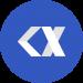 Download CodeX – Android Material UI Templates  APK