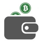 Download Coin Bitcoin Wallet 5.0.0 APK