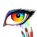 Download Colorfit – Drawing & Coloring 1.3.2 APK