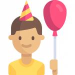 Download Contacts' Birthdays 1.7.0 APK