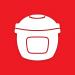 Download Cook4Me 18.0.1 APK