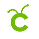 Download Cricut Design Space 4.3.1 APK