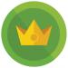 Download Crownit: Fill Surveys & Earn Exciting Rewards 7.7.3 APK