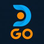 Download DIRECTV GO 2.22.0 APK