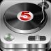 Download DJ Studio 5 – Free music mixer 5.7.9 APK