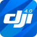 Download DJI GO 4–For drones since P4 4.3.37 APK