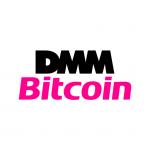 Download DMMビットコイン アプリで仮想通貨取引を始めるならDMMビットコイン 1.14.0 APK