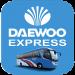 Download Daewoo Express Mobile 20.34 APK