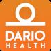 Download Dario Health 5.0.0.0.18 APK