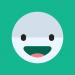 Download Daylio – Diary, Journal, Mood Tracker 1.40.3 APK