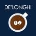 Download De'Longhi Coffee Link 2.3.3 APK