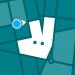 Download Deliveroo Rider 21.07.20_20568 APK