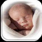 Download Desarrollo del Bebé 👶 12.0.0 APK
