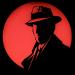 Download Detective Games: Crime scene investigation 1.3.5 APK