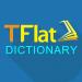 Download Dich tieng Anh – Tu dien Anh Viet TFlat 7.9.3 APK