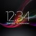 Download Digital Clock and Weather Widget 6.3.5.438 APK