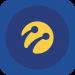Download Digital Operator – Mobile Transaction & Shopping 14.4.3 APK