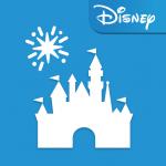 Download Disneyland® 6.21 APK