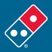 Download Domino's Pizza 4.4.2(6080) APK