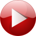 Download Download Video App for Android 5.1.3 APK