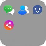 Download Dual Space – Multiple Accounts & App Cloner 4.0.8 APK