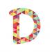 Download Dubsmash – Create & Watch Videos 6.5.0 APK