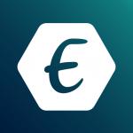 Download EE – EventHub 1.5.11 APK