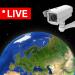 Download Earth Cam Live: Live Cam, Public Webcam & Camview 1.1.1 APK